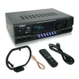 Pyle-PT560AU-300-Watts-Digital-AM-FM-USB-Stereo-Receiver