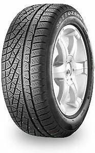Pneumatici-Invernali-Pirelli-235-55-R17-99V-W240-SOTTOZERO-MO-M-S