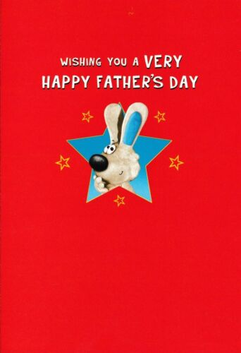 humorous father/'s day DAD card funny fathers day rude 7 cards to choose from!