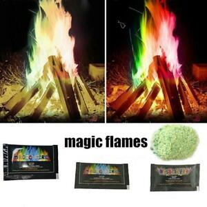 25g-Mystic-Fire-Magic-Tricks-Colorful-Flames-Toy-Game-Powder-Bonfire-For-Ou-X9O3
