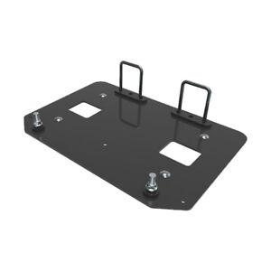 Kolpin 34-3010 UTV Plow Mount Kit for Polaris Ranger Full Size XP 1000 570 900