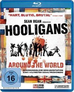 HOOLIGANS-AROUND-THE-WORLD-BLU-RAY-DISC-BLU-RAY-NEU