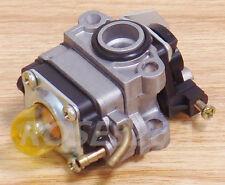 "Carburetor Carb For Troy Bilt Squall 210 21/"" SnowThrower 31A-2M5A711 31A-2M5A766"