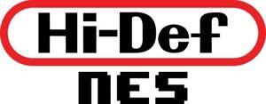 Hi-Def-NES-Installation-Service