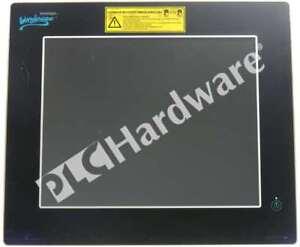 Details about Wonderware Invensys WW-TPC Serie C 117-VPE TPCE-17S-2IMXU  Computer Read