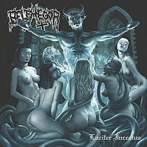 Belphegor-Lucifer-Incestus-CD