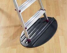 Antirutschmatte Leiter Stoppermatte Trittleiter Stehleiter Klapptritt Aluleiter