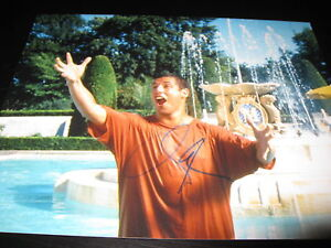 ADAM-SANDLER-SIGNED-AUTOGRAPH-8x10-PHOTO-BILLY-MADISON-PROMO-IN-PERSON-COA-AUTO