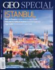 GEO Special Istanbul (2013, Blätter)
