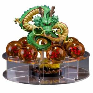 7pcs-Dragon-Ball-Z-Set-Dragon-Vert-et-Dragon-Balls-Shenron-figurine-socle