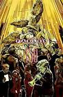 Fables: Volume 22 by Bill Willingham (Paperback, 2015)