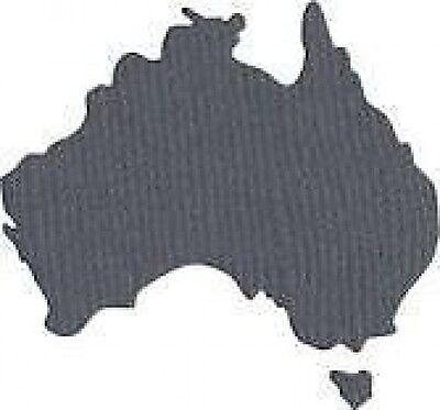 "Quickutz /""RS-0856/""   Singlekutz Die   /""Australia/"""