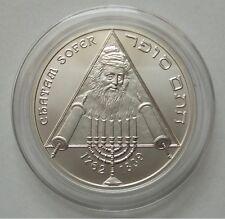 2012, 10Euro CHATAM SOFER ,Slowakei, Silber Stgl (BU)