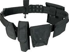 viper patrol belt system security belt