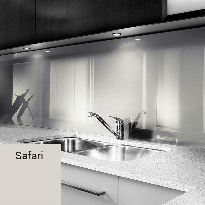Lustrolite Küche Platten Platten Platten | Verpackungsvielfalt  4c0d11