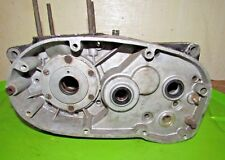 1965-68 Montesa Ciclo 50 NOS 17M Engine Pin p//n 1760.185 /& 17.60.185