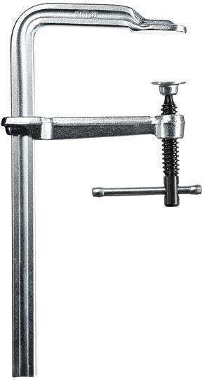 BESSEY Ganzstahl-Schraubzwinge classiX GS-K 600 120 | Online-verkauf  | Ästhetisches Aussehen  | Verschiedene Waren  | Verrückter Preis, Birmingham
