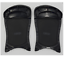 Details about  /Flux RK Snowboard Bindings Replacement part Foot Bend Size S//M//L