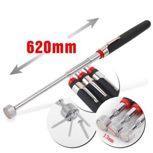 10-LB-flexible-Magnetic-Telescopic-Magnet-Magnetic-Grip-Pick-up-Tool-Extendable