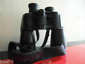 Jumelle-olympus-binoculars-EXPS-7-x-50-MULTI-COATED-Angle-of-View-5-8-field
