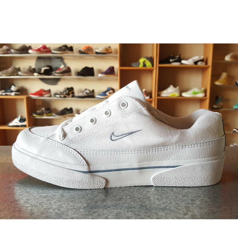 NIKE WMNS WMNS WMNS GTS 143060-101 100% Authentic. 50bf04