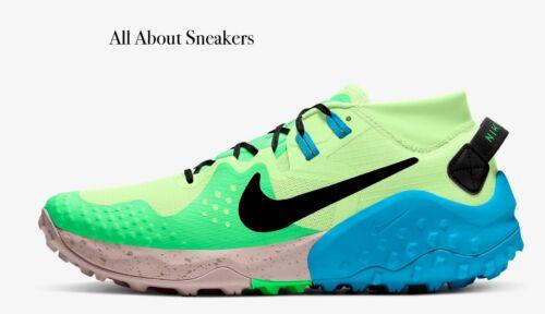 Nike ratonera 6