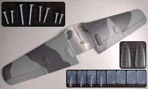 Fms Focke Wulf Fw190 (1,4 m) Fs-mm102 5055323993428