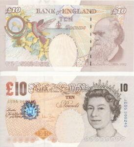 England-Great-Britain-10-pounds-2000-2004-aUNC-Pick-389c