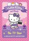 The TV Star by Linda Chapman, Michelle Misra (Paperback, 2014)