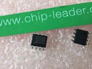 5x-ICS-ICS511MI-IC-PLL-CLOCK-MULTIPLIER-160MHz-SMT-SOIC-8-OBSOLETE