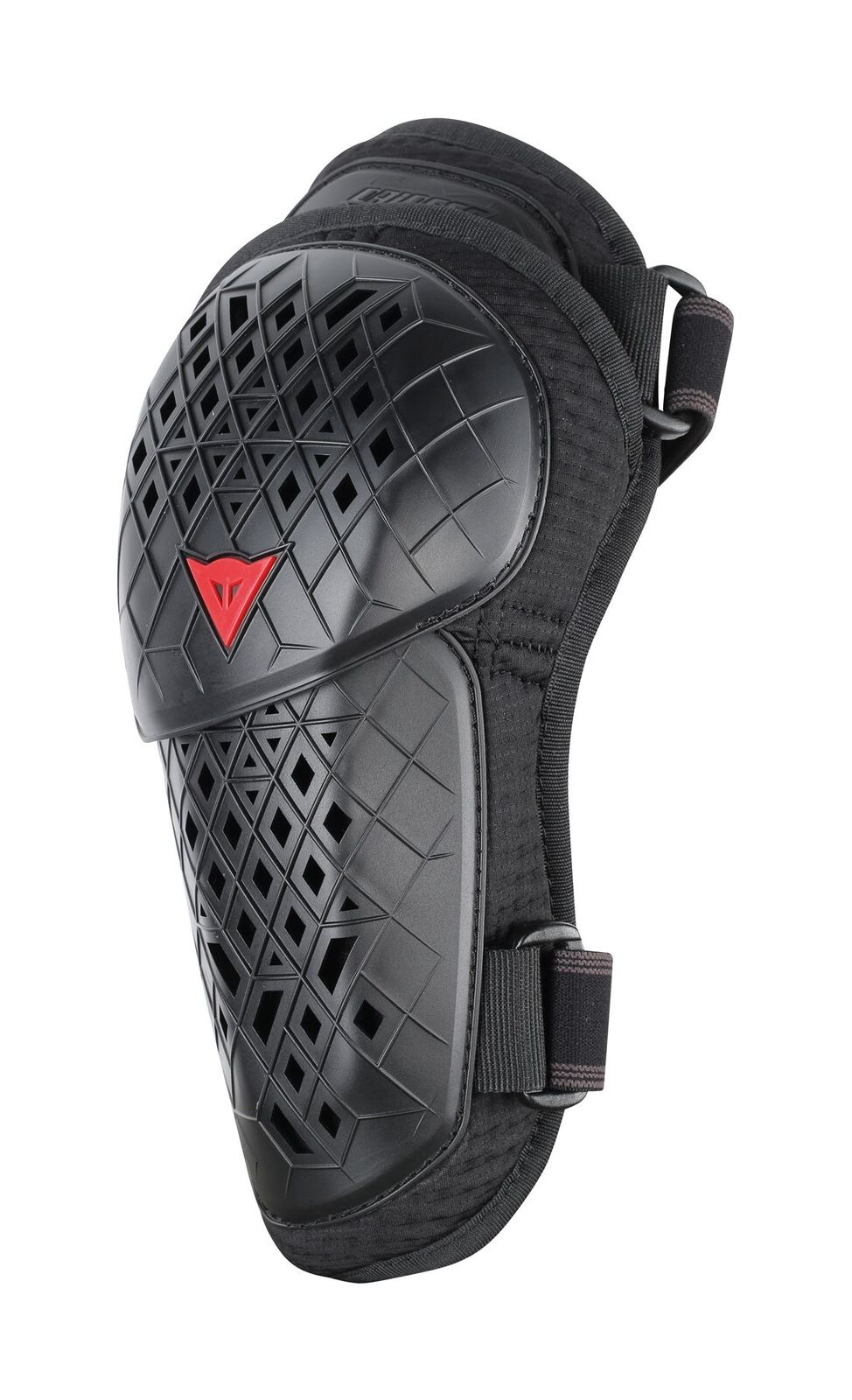 Armoform Safety Elbow Guard Lite With Polypropylene elbow & Forearm Plates (L)