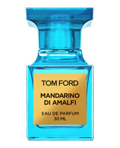 EAU-DE-PARFUM-MANDARINO-DI-AMALFI-30-ML-DE-TOM-FORD