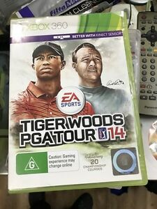 Tiger-Woods-PGA-Tour-14-Xbox-360