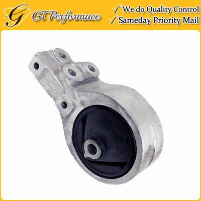 OEM Quality Upper Left Engine Mount for 2000-2004 Volvo S40 V40 1.9L 30620778