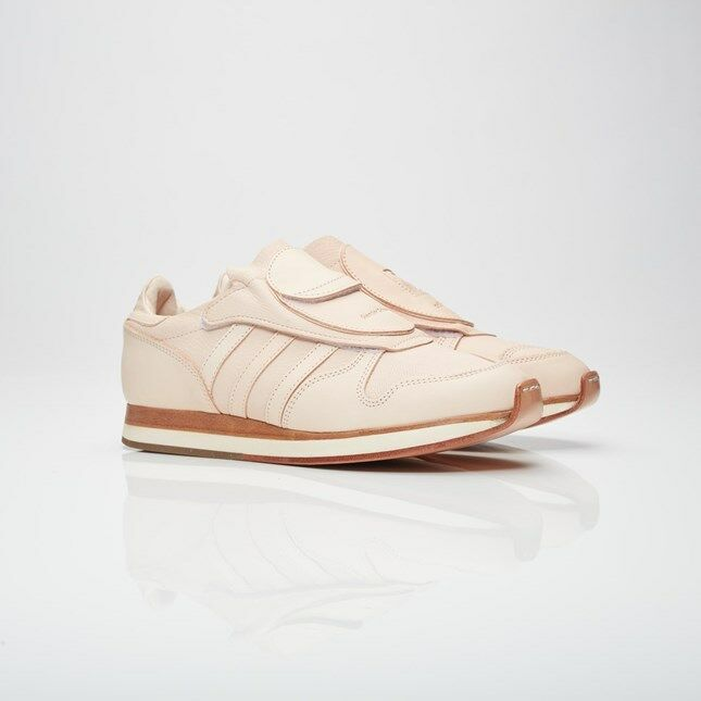 Adidas Originals Micropacer Hender Scheme CI9813 Cream Men Size US 8 NEW Limited