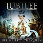 Jubilee A Celebration In Music Of her M
