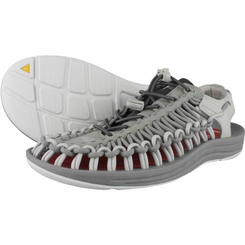 Keen UNEEK Messieurs-Sandales Sandales D/'été Chaussures Chaussures basses NOUVEAU