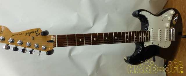 FENDER MEXICO STANDARD STRATOCASTER Electric Guitar Guitar Guitar Free Shipping 0ca3f6
