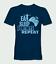 miniature 16 - Eat Sleep Fortnite Repeat T Shirt Children Unisex Gaming Birthday Christmas Gift