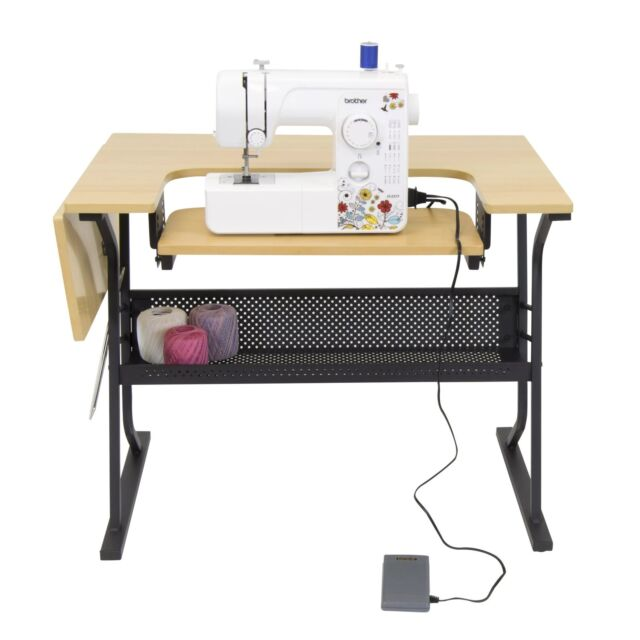 sewing machine table - 600×600