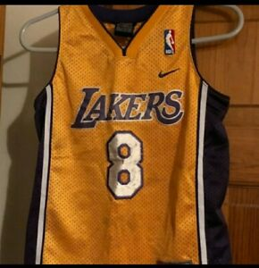 lebron james jersey youth small