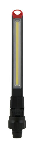 POWERHAND Inpektionslampe 3in1 CREE COB LED  Li-Ion 350 Lumen Lampe SIN-100.1060