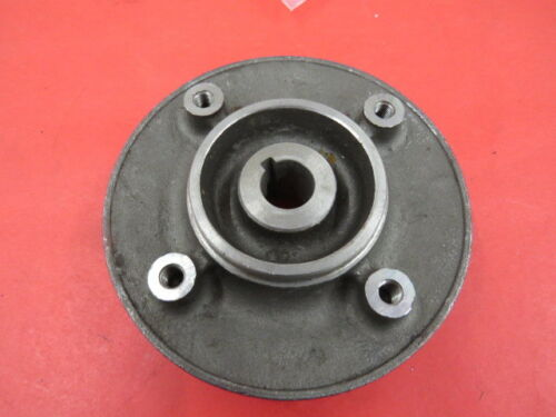 NEW 1934-36 Ford replacement original type generator pulley 40-10130-B