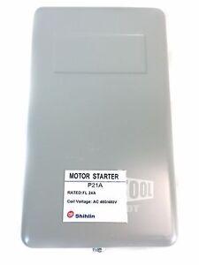 1654262LK Liner Kit Fits Caterpillar 1654262 D250E D250E II D300E D300E II 815B