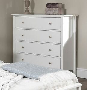60 Bedroom Sets With Deep Drawers Best HD