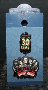 Universal-Studios-Halloween-Horror-Nights-30-Fright-Nights-1990-ERROR-PIN-HHN