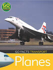 Transport Planes by Ian Rohr (Paperback, 2005)
