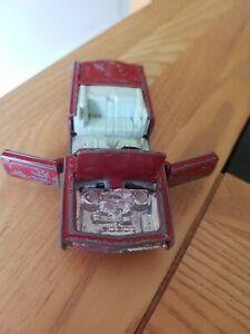 Vintage-Corgi-Toys-Chrysler-Convertible