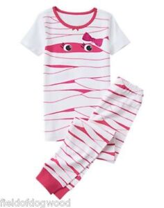 image is loading nwt gymboree mummy gymmies girls 8 10 12