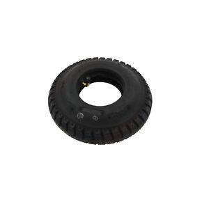 reifen schlauch karre 2 50 4 profil military 4pr 4 felge sackkarre tire tube ebay. Black Bedroom Furniture Sets. Home Design Ideas